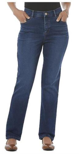 WOMENS LEE SOPHIE CLASSIC FIT STRAIGHT LEG JEANS NEW SOFT FEEL VARIETY SZ//CLR