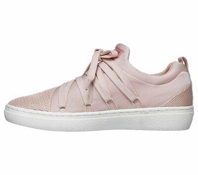 Modern Gal Women's Casual Sneaker BLUSH