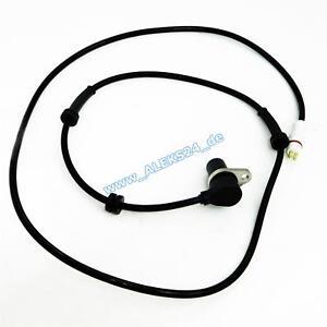 Sensore-ABS-di-Velocita-Ruota-Anteriore-Citroen-Jumper-Fiat-Ducato-Peugeot-Boxer