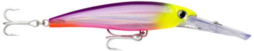 Rapala X-Rap Magnum //// XRMAG30 //// 16cm 72g Fishing Lures Various Colors
