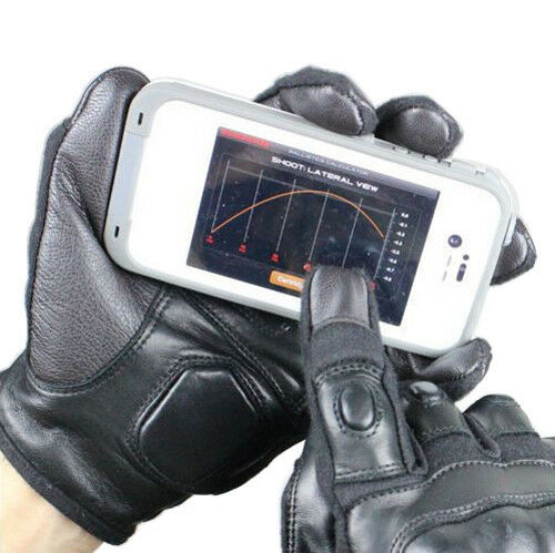 Condor Syncro Tactical Gants écran tactile convivial /& Nomex Flamme résistance