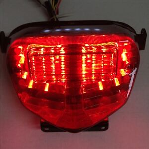 Brake-Tail-lights-For-GSXR-600-GSX-R600-750-1000-clear-LED