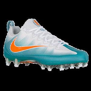 Image is loading new-mens-9-Nike-Vapor-Untouchable-pro-TD-