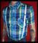 "Button Down Shirt XL Skinhead Oi Mod Hemd /""Boston/"" XS"