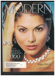 Modern-Jeweler-Magazine-January-2000-Joyce-Giraut-Lucida-Diamond-Milk-Punch