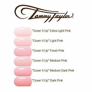 Tammy-Taylor-Nail-COVER-IT-UP-Manicure-Pedicure-Acrylic-Nail-Powder-1-5oz