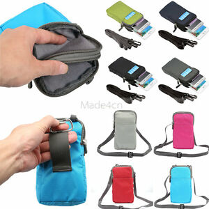 MD95-Outdoor-Waist-Bag-Back-Pack-Wallet-Purse-Pouch-For-Cell-Phone-Apple-Galaxy