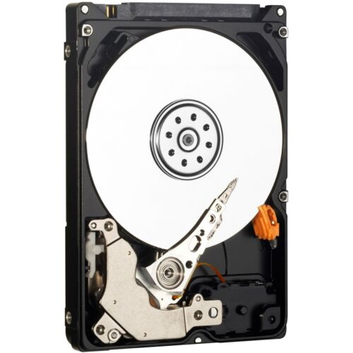 160GB Hard Drive for Toshiba Satellite C855D-S5237 C855D-S5238 C855D-S5315
