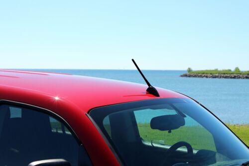 "2006-2015 Mazda 5 FITS 8/"" ANTENNA MAST"