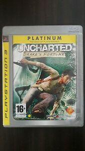 Uncharted-Drake-039-s-Fortune-for-PlayStation-3