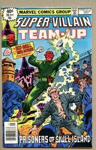 Super-Villain-Team-Up-16-1979-nm-9-4-Hate-Monger-Red-Skull-Cosmic-Cube