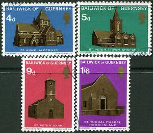 GUERNESEY-N-30-3-Obliteres