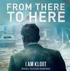 From There to Here by Original Soundtrack (CD, Dec-2014)
