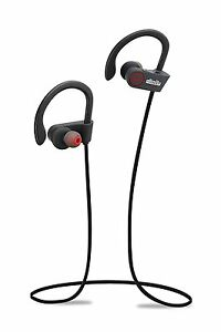 Bluetooth-Headphones-allimity-Wireless-Bluetooth-V4-1-In-Ear-Noise-Canceling