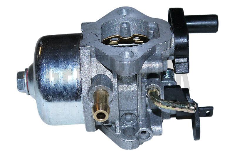 Cocheburador Briggs Stratton 084233-0199-E8 084332-0130-E1 motores 084332-0130-E2 &