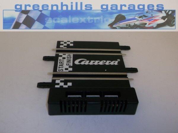 MT319 NEW Track Short Straight D 115mm Carrera Go!!