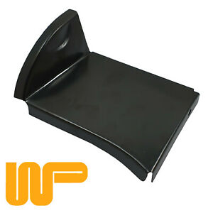 CLASSIC-MINI-Wheel-Arch-To-Pocket-Closing-Panel-Rear-Right-Hand-14A6611