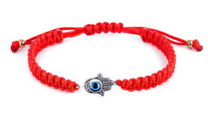 Kabbalah-Red-String-Adjustable-Bracelet-with-Hamsa-Protection-Hand-and-Evil-Eye