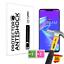 Screen-protector-Anti-shock-Anti-scratch-AntiShatter-Asus-Zenfone-Max-M2-ZB633KL thumbnail 7