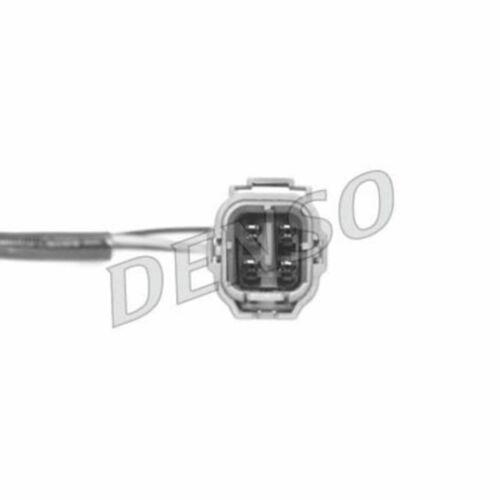 Lambdasonde Direct fit DENSO DOX-0326