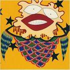 Quah by Jorma Kaukonen (CD, Jun-2013, Floating World)