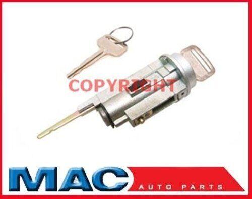 1992-1996 Toyota Camry Ignition Lock Cylinder /& Key New