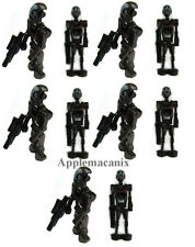 NEW LEGO 75002 Star Wars Commando Battle Droid Captain Minifigure Figure