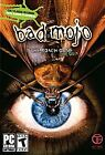 Bad Mojo: The Roach Game Redux (PC, 2004)