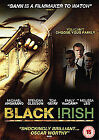 Black Irish (DVD, 2008)