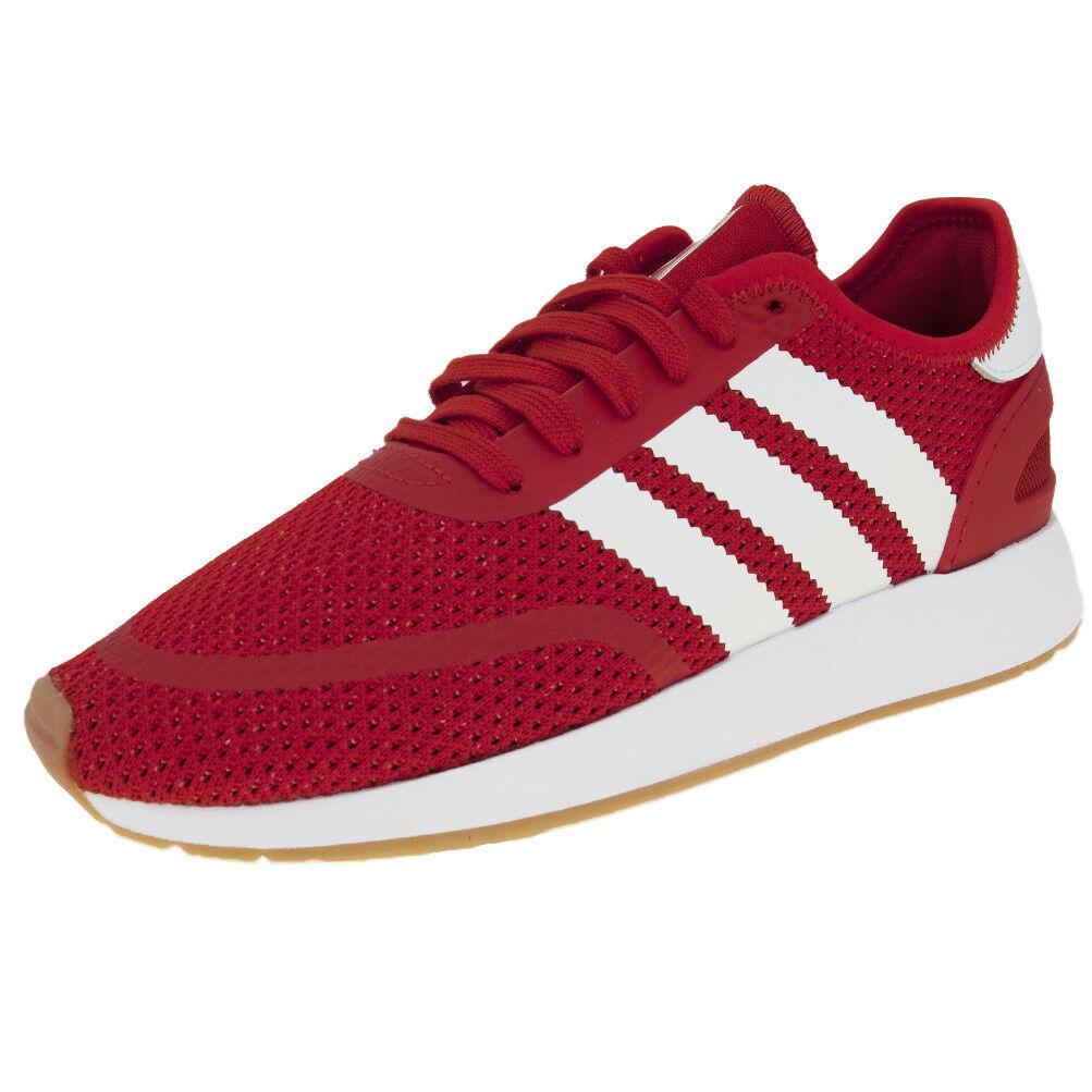 schuhe Adidas N-5923 BD7815 rot rot rot 4f389c