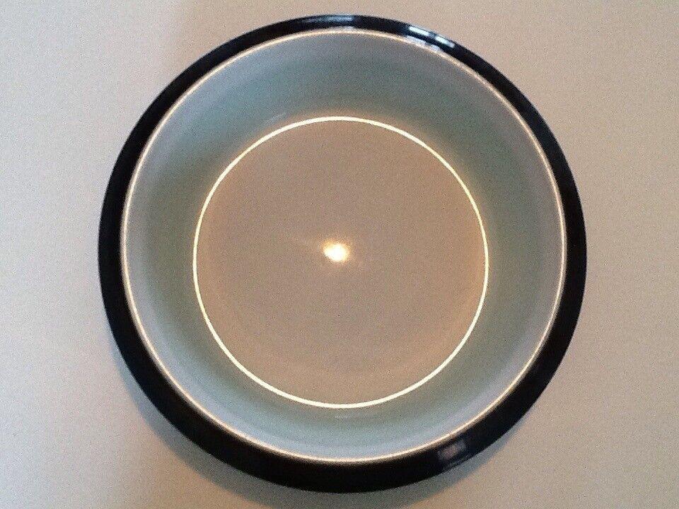 Fajance, Aluminia skål, Royal Copenhagen skål