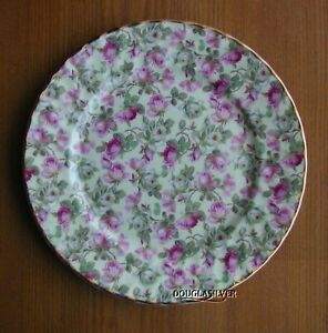ROYALE-GARDEN-BONE-CHINA-PATTERN-RGD1-8-1-2-034-SALAD-amp-DESSERT-PLATE