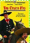 CISCO KID - (full) Region Free DVD - Sealed