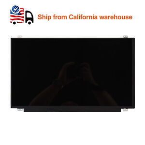15-6-034-LCD-Screen-Touch-Panel-Assembly-for-Dell-Inspiron-NT156FHM-T00-40pin-1080P