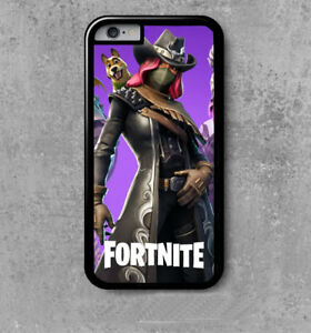 coque iphone 8 fortnite