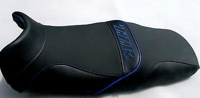 Kawasaki ZZR 1100 C seat cover