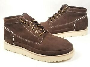 UGG Australia Regular Shoes for Men for sale | eBay