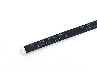 C4F6 Auswerfen  Kabel Für  Fett  PS2  7Pin  Schalter  PS2  Schalter  Fett
