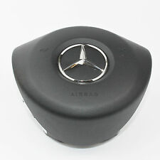 Genuine Mercedes SPORT C CLS un CLA CLASSE B V VOLANTE AIRBAG w205 w218