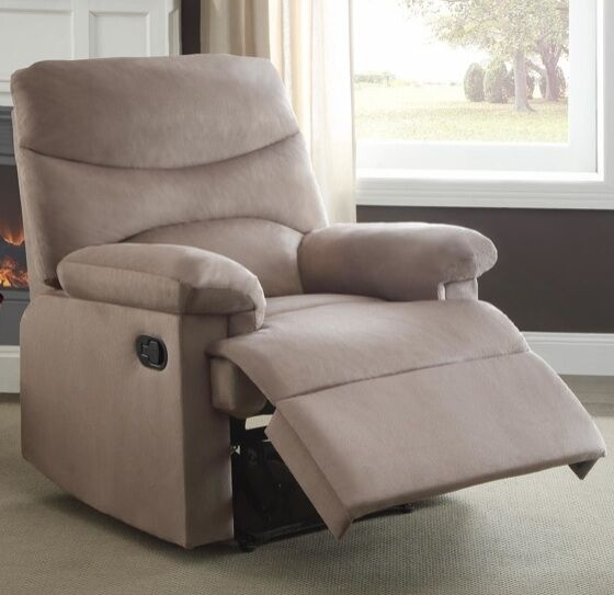 Wall Hugger Armchair Recliner Recliners Lazy Chair Arm Chairs