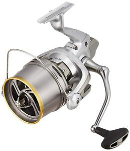 Shimano-Reel-18-SURF-LEADER-CI4-35-Extra-fine-thread-from-japan-New-in-Box