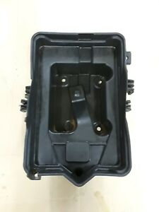 Image Is Loading 2002 Ford Escape Battery Tray Box Base Frame