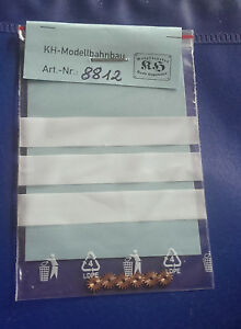 8812-Zahnraeder-Gears-Engranajes-engrena-fuer-Arnold-MAK-1024-ICE-3-Messing