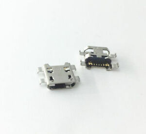 Details about LG G4 USB Charging Port Dock Replacement H810 H811 VS986 LS991