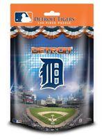 Detroit Tigers 100 Piece Puzzle