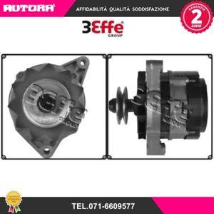 ALT7016-Alternatore-3-EFFE-RIGENERATO