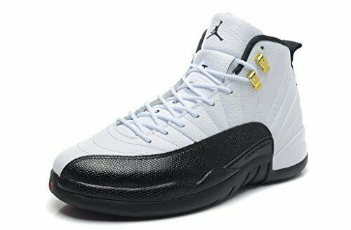 Men's 2013 Nike Air Jordan 12 Retro