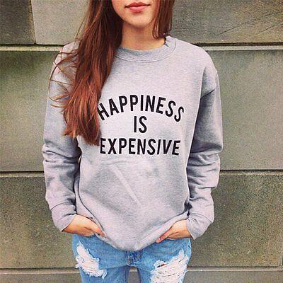Women's Long Sleeve Loose Cardigan Knitted Sweater Jumper Knitwear Outwear Coat