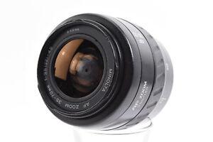 Minolta-AF-35-70mm-f-3-5-4-5-Auto-Focus-Zoom-Lens-for-Sony-A-Mount-V24
