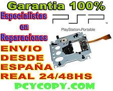 LENTE LECTOR UMD PSP2000 PSP3000 SLIM PSP 2000 PSP 3000 DRIVE LASER KHM-420BAA